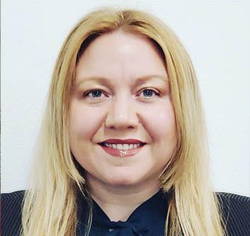 Julie Ann Tonetta
